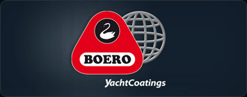 Boero Yacht Coatings