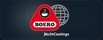 Boero Yacht Coatings