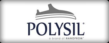 Polysil